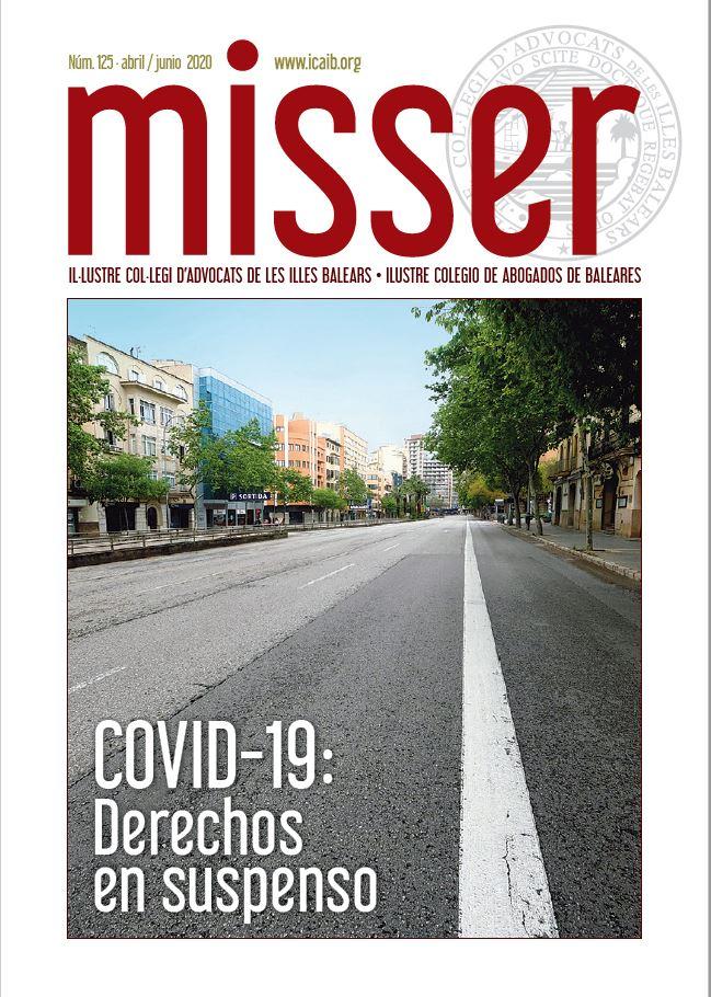 misser_125