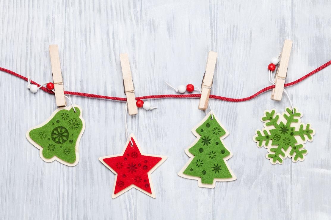 XIV Concurs de Felicitacions de Nadal. Presentació de dibuixos fins al 30 de novembre