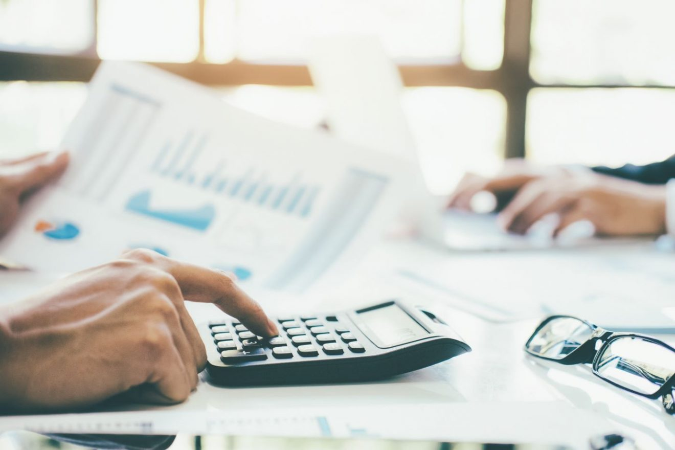 16/12/2020.- Junta General Ordinaria. Examen y votación del presupuesto del ICAIB para el ejercicio 2021