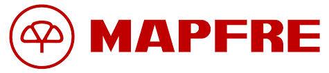 Promoción exclusiva de Mapfre Salud para colegiados